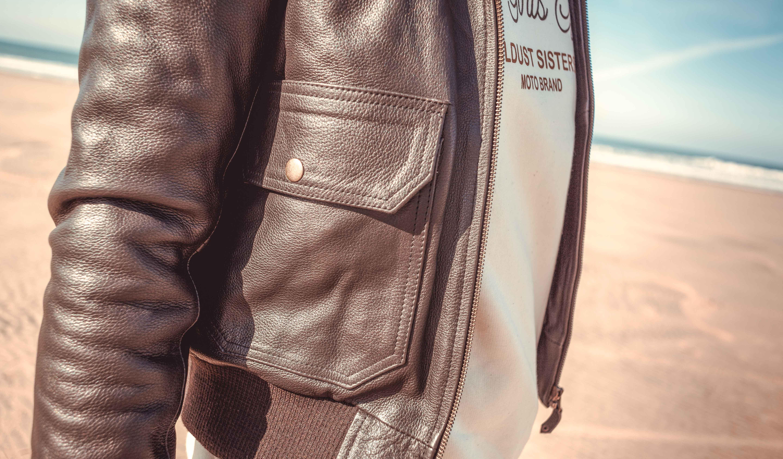WILDUST x GregBronard-9783.jpg