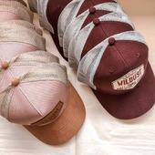 Did you check our e-shop ? Caps and Tees are on special price ! Don't miss it ! . . Les casquettes sont en promo sur le site, ne manquez cette offre exclusive ! Rendez-vous sur www.wildust.com