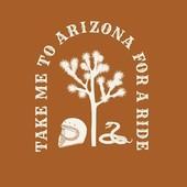 """☀️TAKE ME TO ARIZONA FOR A RIDE🌵 . .  Petit zoom sur l'un des derniers designs de la dernière collec Wildust...  Comme une envie de prendre la route et tracer vers les vallées perdues, les grandes étendues sauvage et les plateaux poussiéreux d'Arizona...  Un trip moto qu'on rêve de faire, alors on s'est dit qu'en le matérialisant sur un tee shirt, il n'en serait que plus concret ! 😂 . . ZOOM IN... The last designs of the summer spring capsule !  We are burning for a road trip in the far far west, riding the lost valleys, experiencing the great wilderness and crossin the dusty highland of Arizona ...  A motorcycle trip that we dream so hard of! We said to ourselves that by printing it on a shirt, it would be more concrete!  . . #takemetoarizona #arizona #ridelikeagirl #womanrider #bikergirl #womenwhoride """"newdesign #tanktop """"roadtrip #arizonalover #arizona #az"""