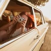 ROAD IS CALLING... L'APPEL DE LA ROUTE !  C'est la saison des Road Trips, des vacances, des balades et de l'aventure !  Ici on est comme des dingues, en pleine préparation du prochain départ avec la Wild Girls Team!  Aventures à suivre en Story !  . . #roadtripers #travel  #journey  #trip #ridingexperience ;#womanrider #bikergirl #adventure #vintagelovers
