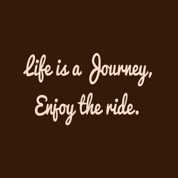 ☀️🏍⚡️#MAKEYOURLIFEARIDE⚡️🏍☀️ #thursdayquote #rideyourlife #liveyourdreams #ridelikeagirl #justdoit #womenwhoride #womenrider #ridingapparel #adventure #freedom